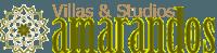 Alloggio a Lefkada | Ville e monolocali, camere e appartamenti | Amarandos Villas & Studios