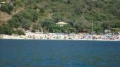 Ammouso Spiaggia