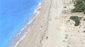 Egremni Spiaggia