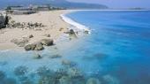 Kastro Spiaggia