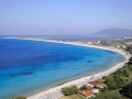 Agios Ioannis Spiaggia