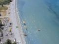 Ponti Spiaggia
