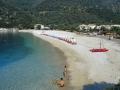 Mikros Gialos Spiaggia