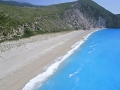 Milos Spiaggia