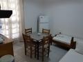 Amarantos Studios Camere e appartamenti