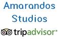 amarandos studios trip