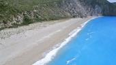 Mιlos Beach
