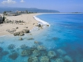 Kastro Beach