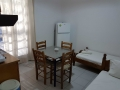 Amarandos Studios Rooms & Apartments